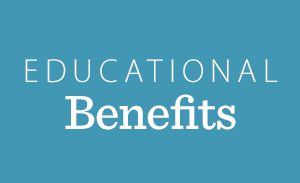 2020-21 Application for Educational Benefits