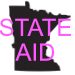State Aid Help